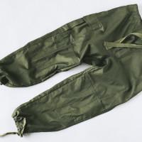 Belgie Military pants Blog-2