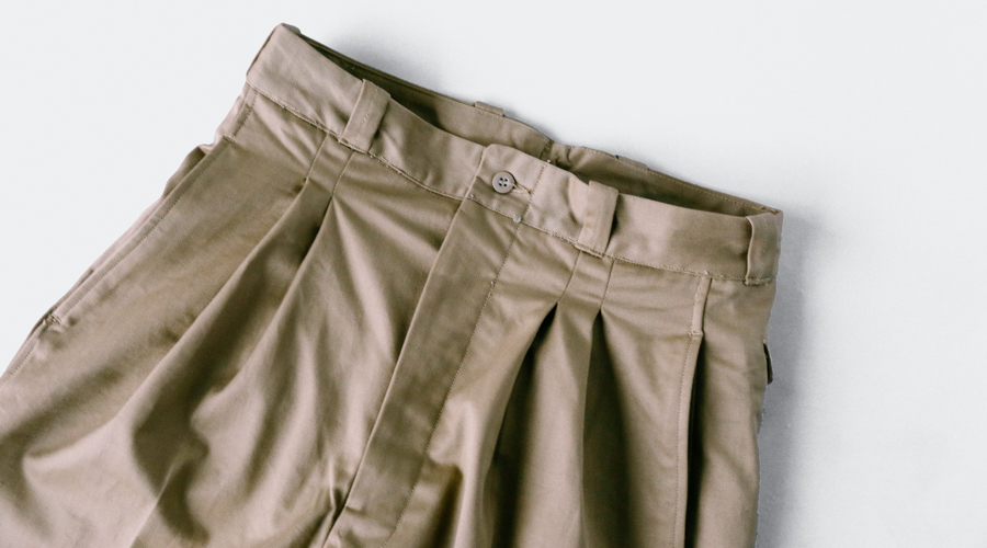 Chino trousers-3