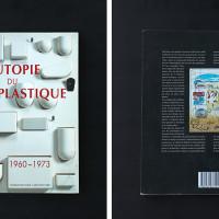 Plastique Book
