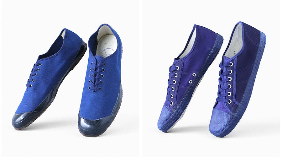 Swedish Shoes-23