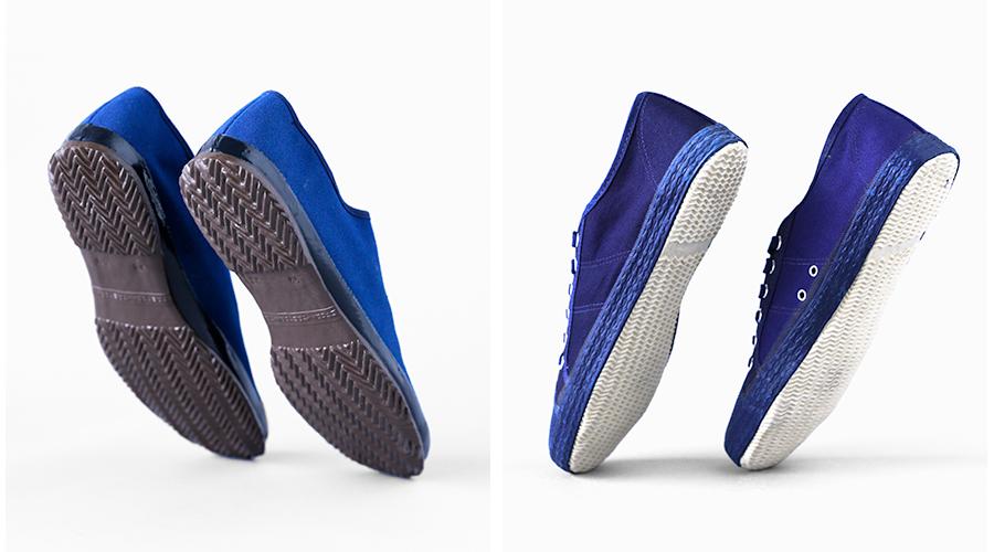 Swedish Shoes-25