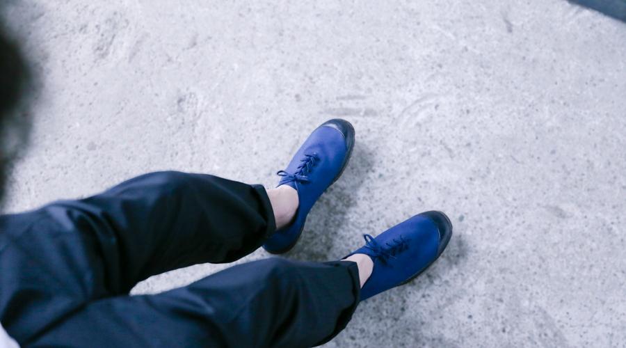 Swedish Shoes-33