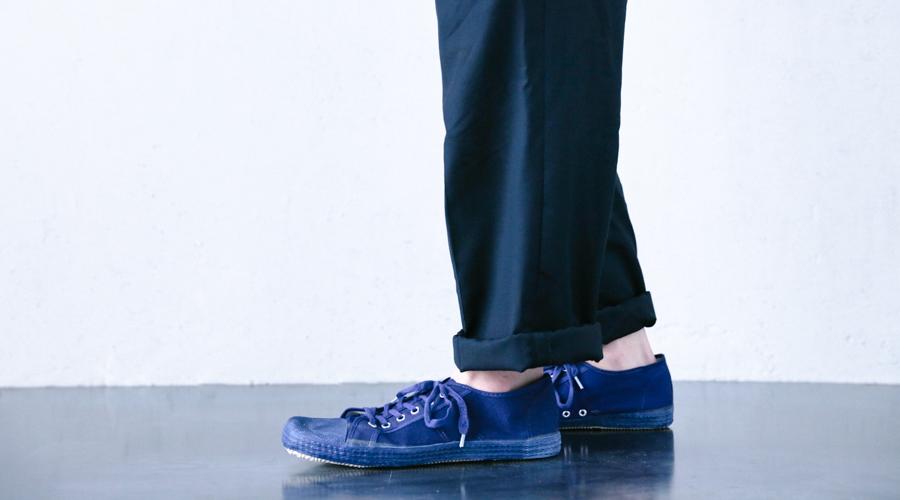 Swedish Shoes-34