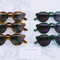blog re-stock sunglasses-3