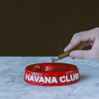 havana club ashtray BLOG-1-2