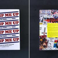 pump me up book-1