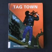 tag town blog -1