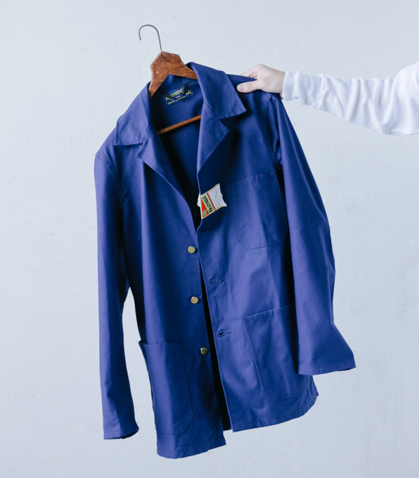 Blog Swedish Work Jacket-1