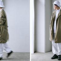 Czech Coat blog -1