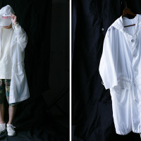 Dutch White Parka blog-2