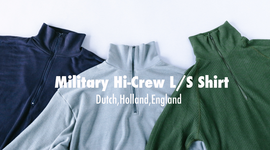 Hi-crew shirt blog-2