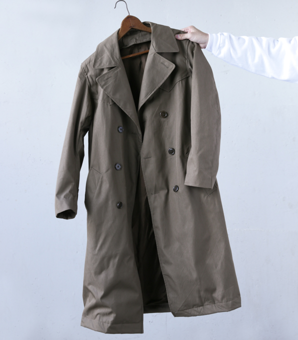 Blog Italian Army Coat-1