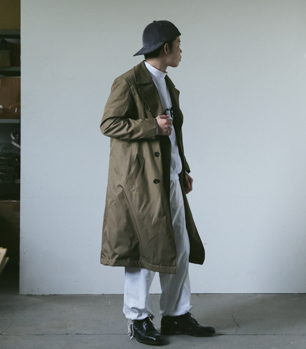 Blog Italian Army Coat-3