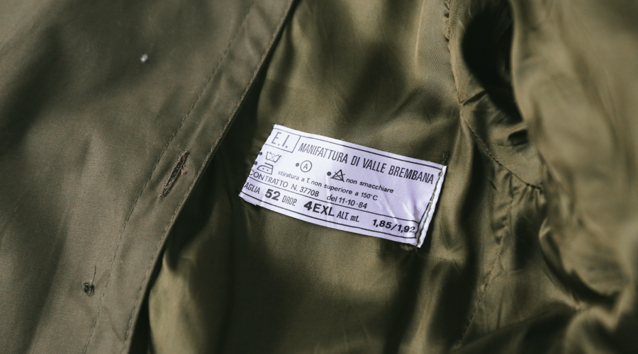 Blog Italian Army Coat-8