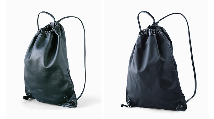 Henten Bag Blog-1
