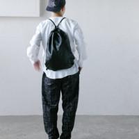 Henten Bag1-9