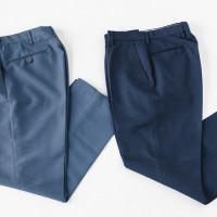 Swedish slacks trousers -5