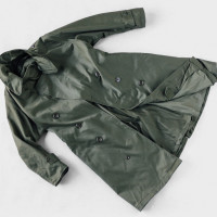 US army coat -1