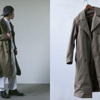 blog italian coat