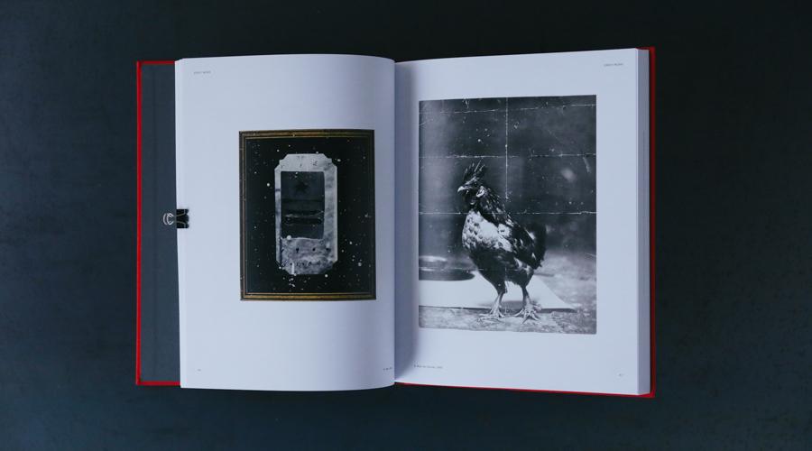 エド・ルシェの画像 p1_37