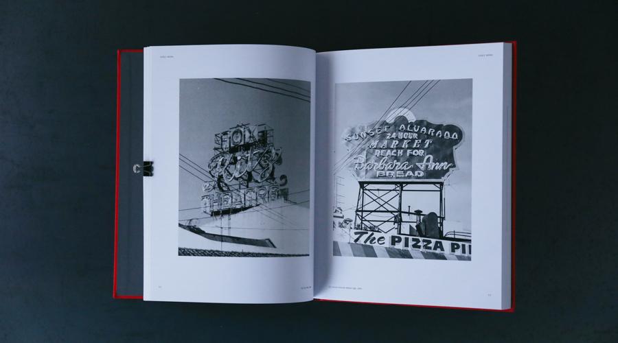 エド・ルシェの画像 p1_34