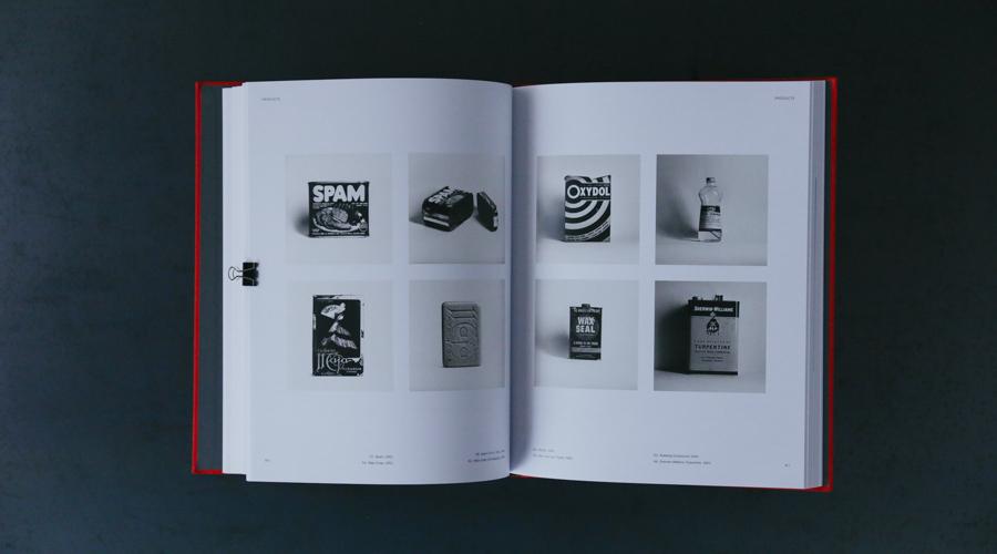 エド・ルシェの画像 p1_36