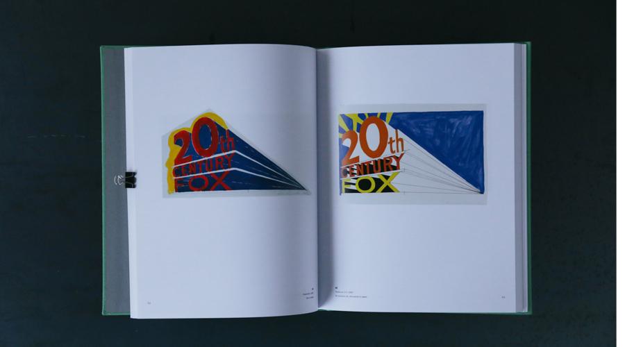エド・ルシェの画像 p1_31