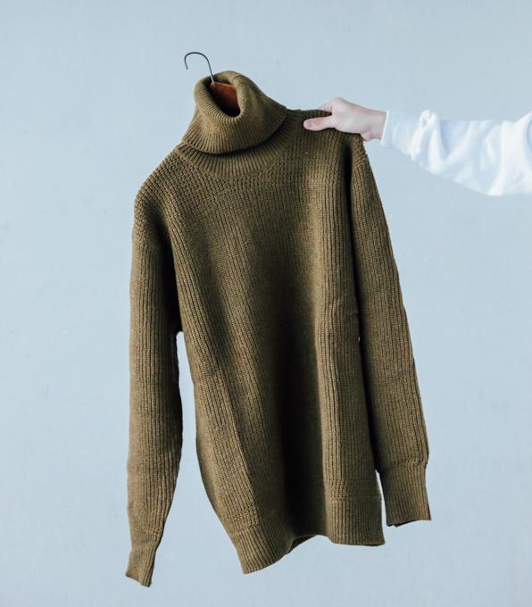 Submarine sweater blog-16