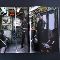 Subway art book Blog-11-2