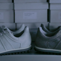 blog german running shoes-1