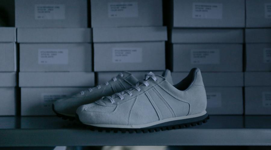 blog german running shoes-3
