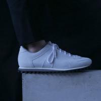 blog german running shoes-7-2