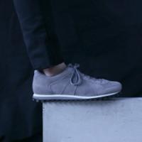 blog german running shoes-8
