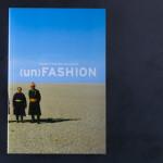 写真集の紹介:(un)FASHION by Tibor, Maira Kalman