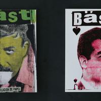 bast book-2