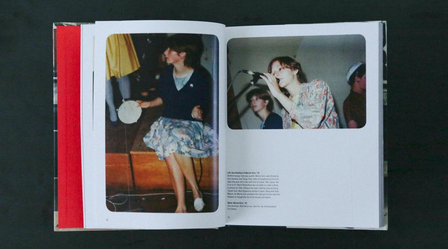 scene in between book-4
