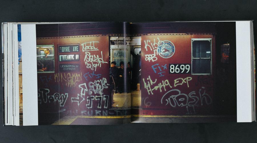 Birth of graffiti book-10
