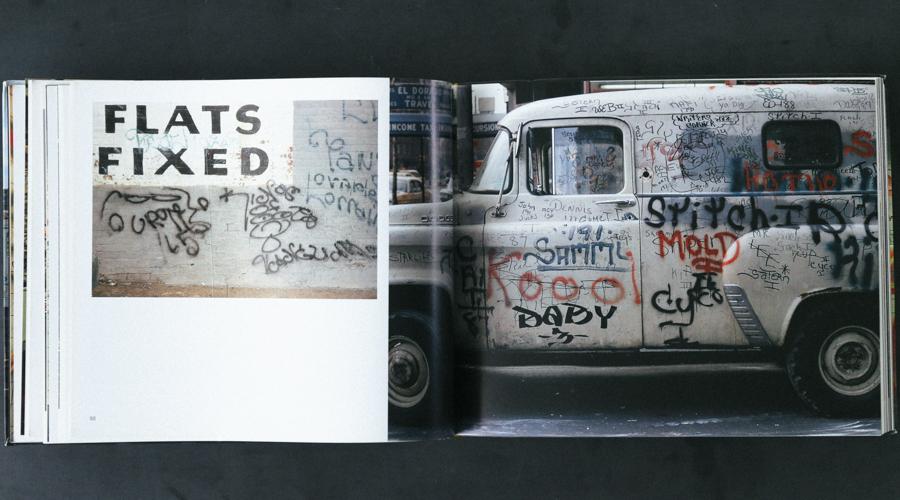 Birth of graffiti book-9