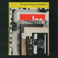 Latin Photobook-1