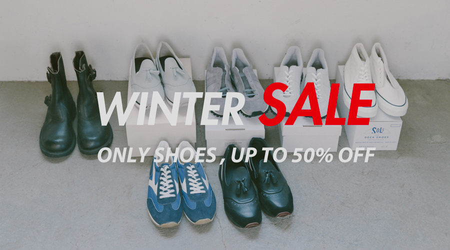 Sale shoes blog-1