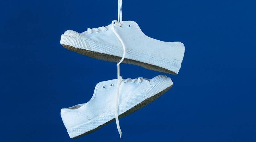 UK Shoes Blog-1