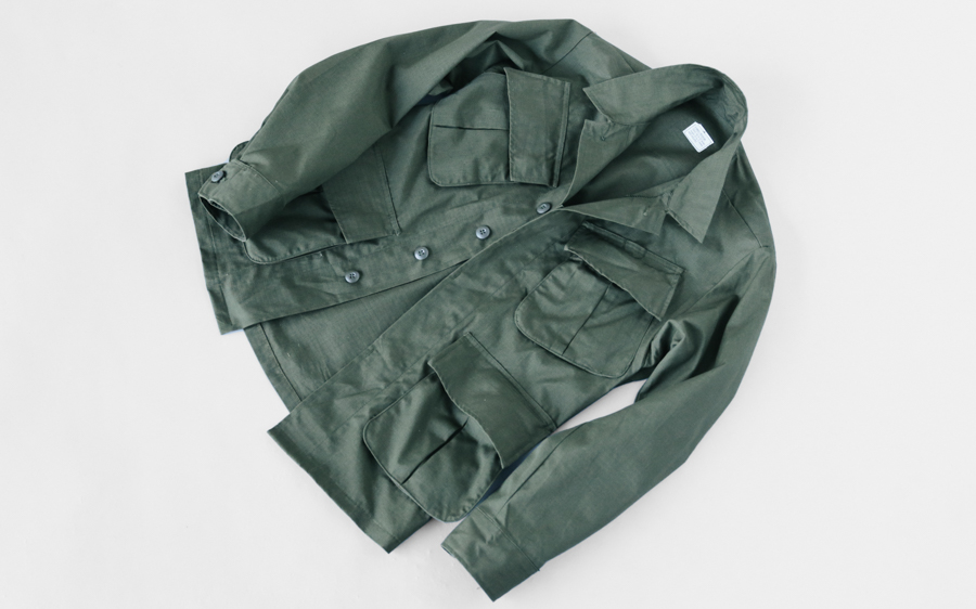 jungle fatigue shirt-7