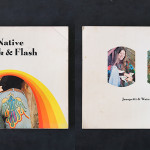 書籍の紹介:Native Funk & Flash by Jaeopetti & Wainwright