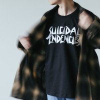 Suicidal Tendencies-3