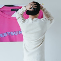 Swedish Thermal Shirt-1