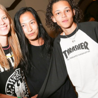 Thrasher translate blog-1