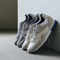 ZDA Footwear -1