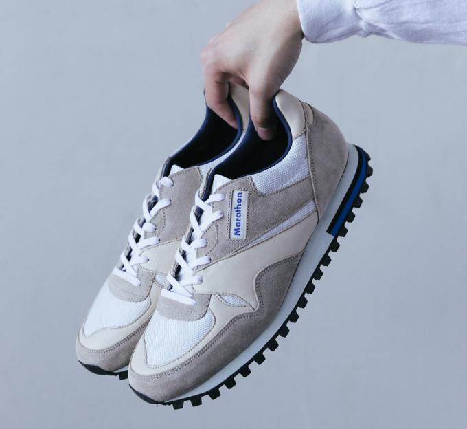 ZDA Footwear -10