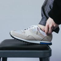 ZDA Footwear-11