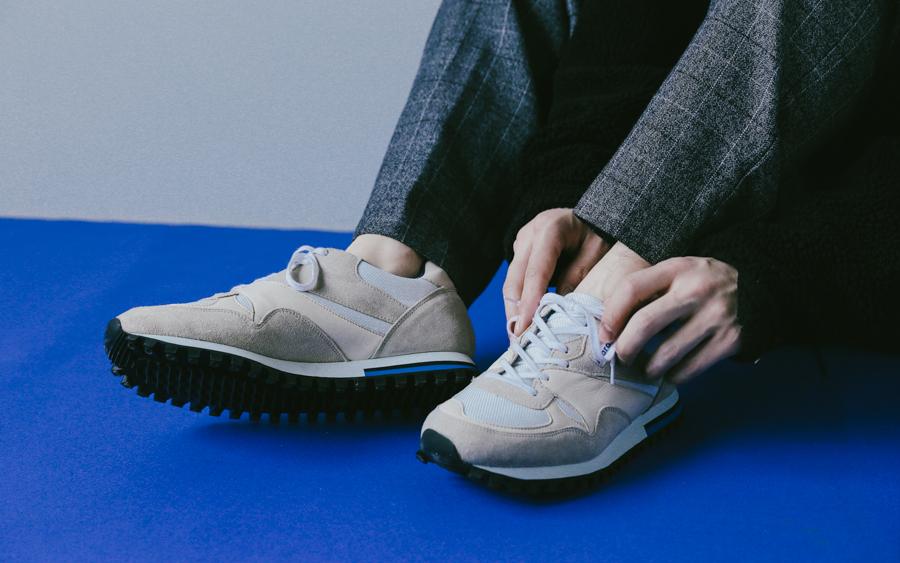 ZDA Footwear -7